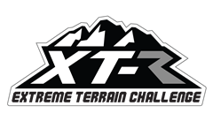 Yamaha-Exclusive ATV and Side-by-Side Off-Roading Adventure Returns October 4 to 6