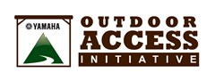 Yamaha Outdoor Access Initiative Awards More Than $130,000 in Current Funding Cycle