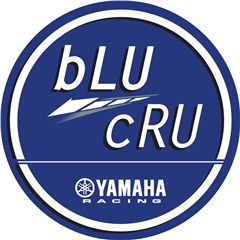 Yamaha ATV & SxS Racers Look to Clinch Championships bLU cRU Riders Dominate Production Stock Class in AMA ATV Motocross