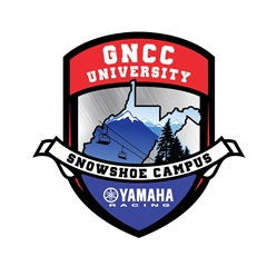 Yamaha's GNCC University Scheduled to Return for 2020 Experts Offer Training for Aspiring ATV and Motorcycle Competitors at Snowshoe Mountain Resort